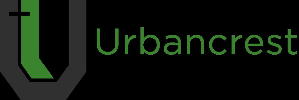 Urbancrest