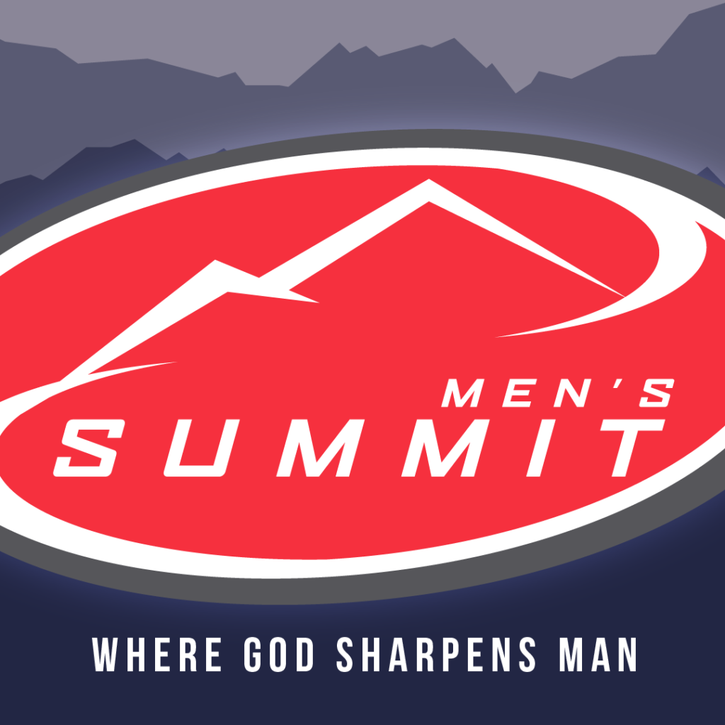 Men's Summit